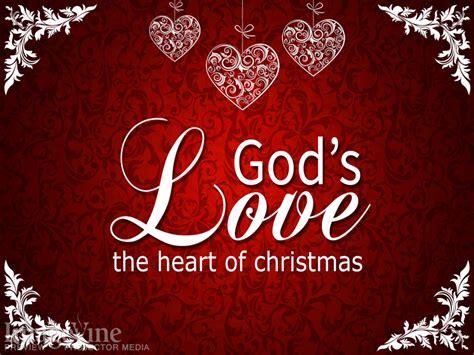 wallpaper christmas love christmas love wallpaper wallpapersafari