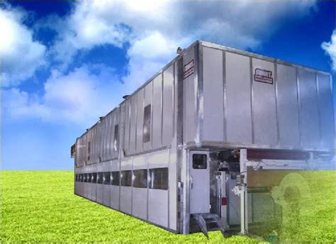 Lu Belakang Hs 55015 closed for paper machine detailed info for closed hoods fomat