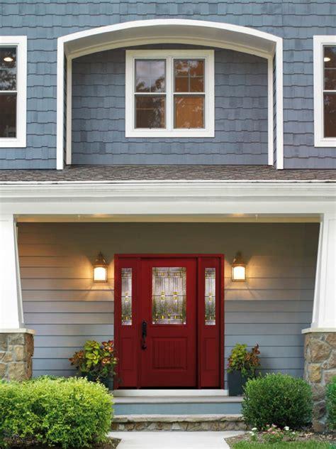 stunning entryways  front door designs front door