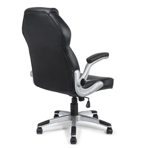 sedie ufficio ebay sedia da ufficio poltrona girevole direzionale