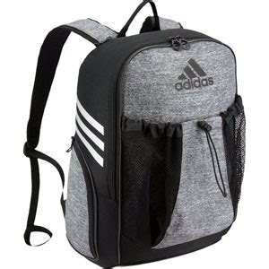 personalized soccer bags team logo soccer bags