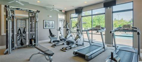 Indian Lake Apartments Hendersonville Tn Aventura At Indian Lake Rentals Hendersonville Tn