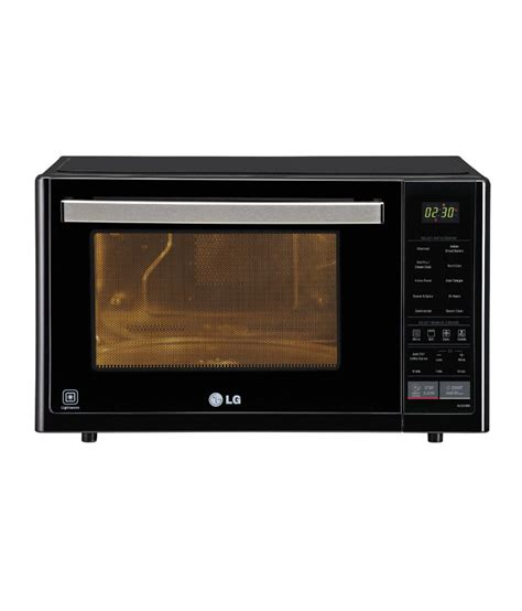 Lg Microwave Grill lg convection microwave oven ro6 ru