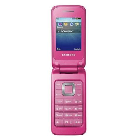 tesco mobile telephone number buy tesco mobile samsung c3520 coral pink from our samsung