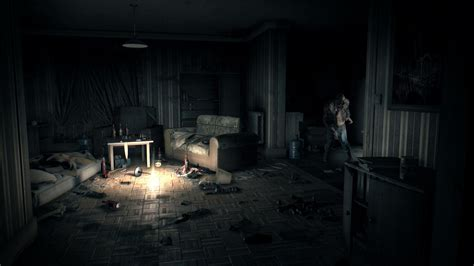 wallpaper hd 1920x1080 dying light dying light full hd wallpaper and background 1920x1080