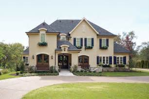 exterior image exterior colors for french home design 2515 house