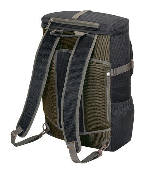 Backpack Targus 15 6 targus seoul backpack 15 6 quot tsb905 rack85