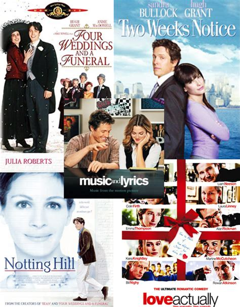 movie romantic comedy top 10 romantic comedies smilingldsgirl s weblog