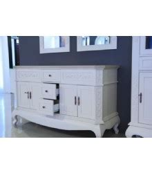 how to choose new bathroom vanity and how to choose new