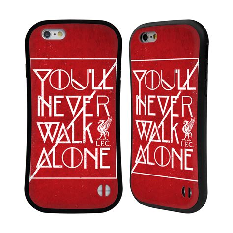 Liverpool Fc Youll Never Wal Alone Hardshell Galaxy Note 1 N7000 liverpool fc lfc you ll never walk alone hybrid for