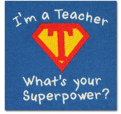 i m a kindergarten what s your superpower kindergarten appreciation gift for notebook journal with lined and blank pages books i m a what s your superpower