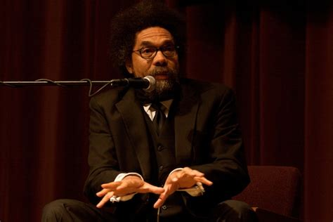 race matters 25th anniversary with a new introduction books cornel west neoliberalism has failed us mr