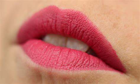 san paulo nyx matte lip nyx soft matte lip lavie deboite