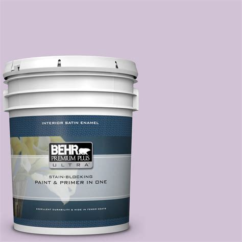 behr premium plus ultra 5 gal m100 2 seedless grape