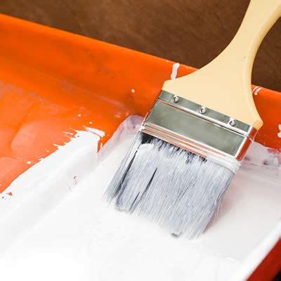 house painters bakersfield ca house painters bakersfield ca 28 images sequoia paint co painters 700 baker st