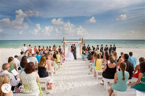 Island Casual Tali carillon weddings the official carillon website