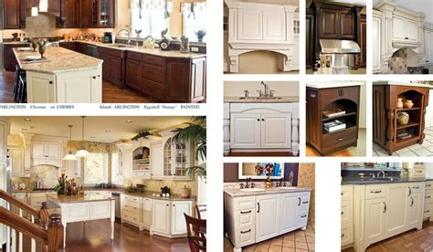 Kitchen Cabinet Association Kitchen Cabinets Manufacturers Association Kitchen 2017 Outstanding Kitchen Cabinet
