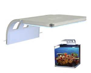 nano beleuchtung hopar led 600 nano aquarium led beleuchtung aquariumle
