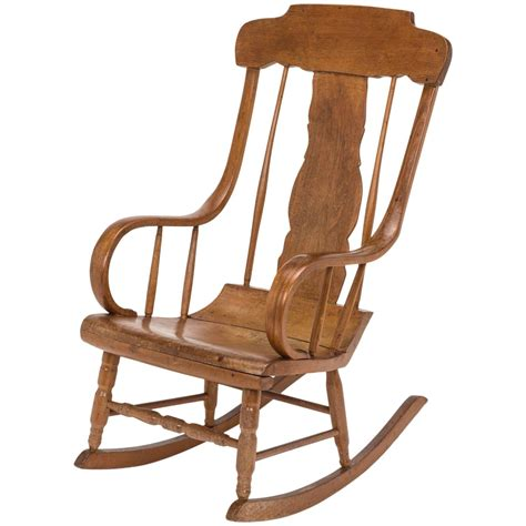 nursery rocking chairs for sale antique rocking chairs for sale australia pine