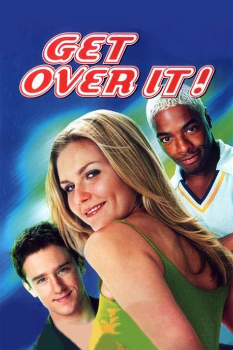 get over it 2001 full english movie watch online free nain movies