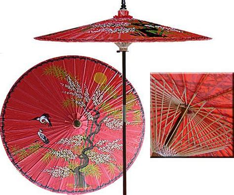 asian patio umbrella asian patio umbrellas gallery