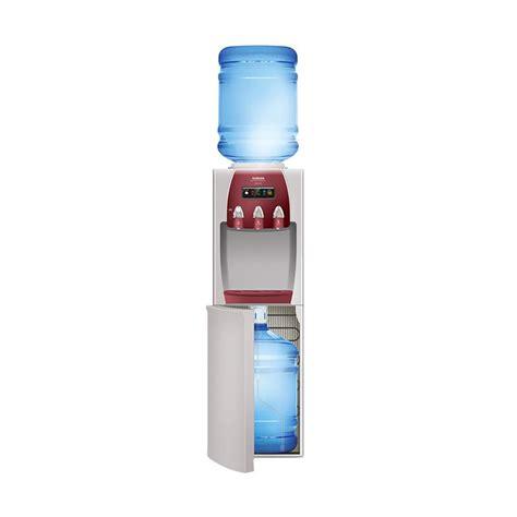 Dispenser Sanken Hwd 730 Tc T promo dispenser sanken automatic soap dispenser