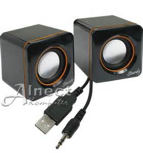Speaker Aktif Mini Bass jual speaker mini aktif usb sturdy tp 8006 speaker mini active alnect komputer web store