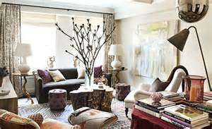 10 living room trends for 2016 16 living room trends for 2017 and 4 on the way out