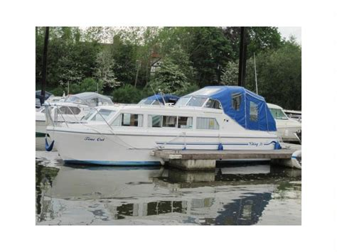 new viking boats for sale viking 28 canal boat new for sale 64851 new boats for