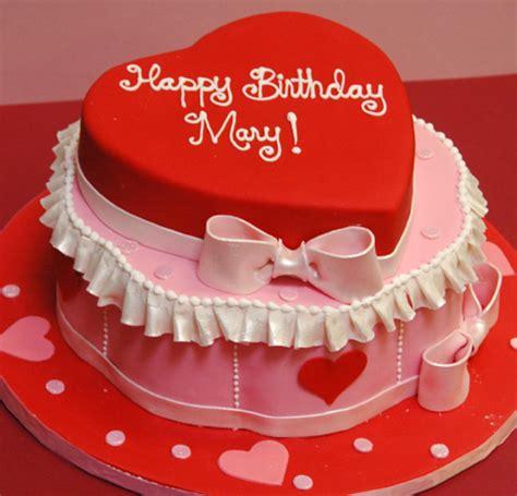 valentines day birthday cakes buy birthday cake birthday cakes