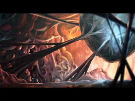 youtube film epic full movie dante s inferno an animated epic 2010 full movie youtube