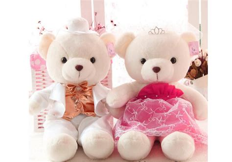 wallpaper pink bear cute pink teddy bear wallpapers wallpaper sportstle
