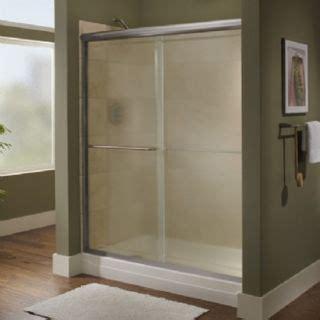 Dona Speir 26x76 Pass The Towel Please Door Poster 1987 On Showerite Shower Doors