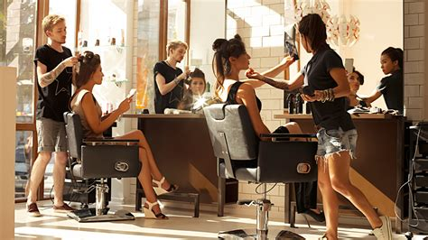 Hair Stylist Careers In Nj by Who Is The Best Hair Stylist In New Jersey Home Www