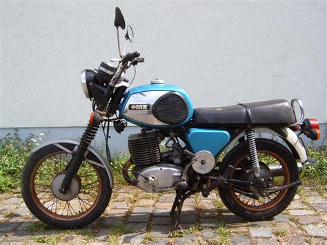 Motorrad Mz Ts 250 1 modell 252 bersicht mz ts 250 0 250 1 ddr motorrad de