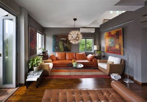 Eclectic Living Room Decorating Ideas by Eclectic Living Room Decorating Ideas For The Home