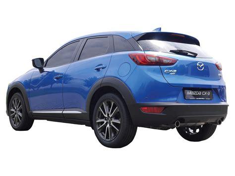 M Nchen Auto Kaufen by Mazda Cx 3 2018 Kaufen M 252 Nchen Auto Till