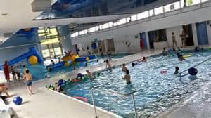 schwimmbad groß zimmern 09 mai 2015 ablassparty hallenbad gro 223 zimmern