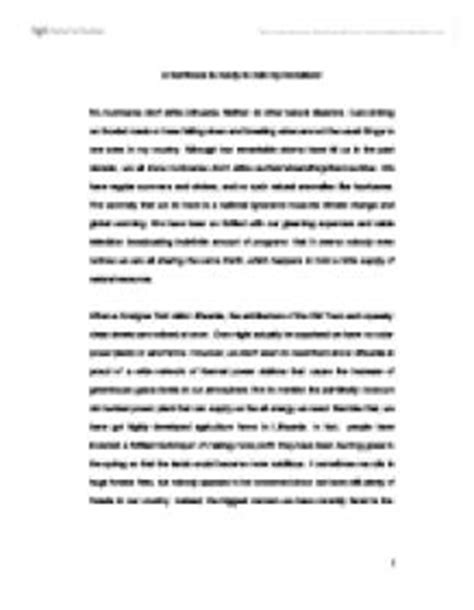 Common App Essay Title by Common Application Essay Title No 2 Fall 2010 Admission Miscellaneous Marked By