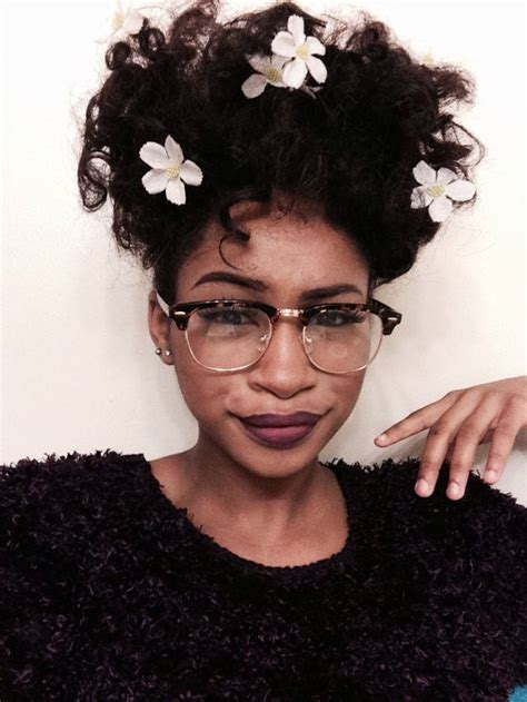 find your natural hair color best 25 natural hair highlights ideas on pinterest