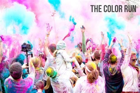 denver color run win a free entry to denver color run catchcarri