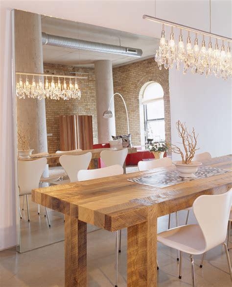 interior design minneapolis and st paul interior design interior designers minneapolis st paul cities minnesota