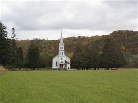Good Churches In Winona Mn #2: LTtoEMBU.jpg