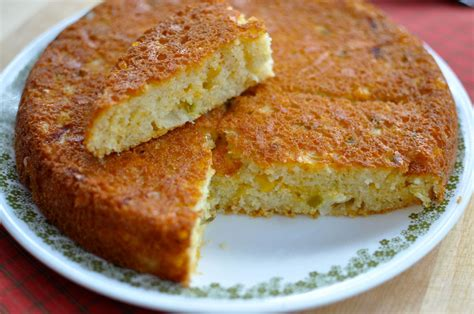 mama s mexican cornbread southern plate