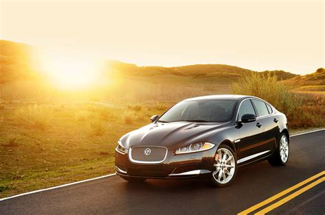 active cabin noise suppression 2012 jaguar xf windshield wipe control service manual best auto repair manual 2012 jaguar xf head up display top 10 cars with the