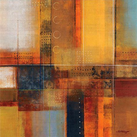 imagenes arte abstracto moderno cuadros pinturas oleos arte abstracto moderno decorativo