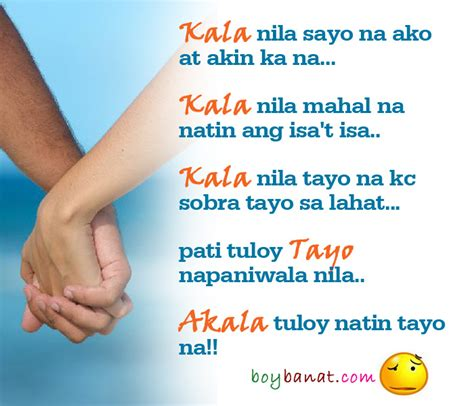 pinoy bitter quotes and tagalog bitter love quotes boy banat pinoy bitter quotes and tagalog bitter love quotes boy banat