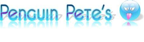 website logo tutorial penguin pete s blog inkscape tutorial web 2 0 logos