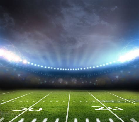 pattern photoshop football football stadium backgrounds wallpaper cave