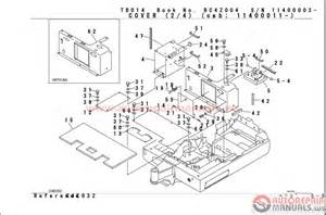 takeuchi 10 2014 parts manual auto repair manual forum heavy equipment forums